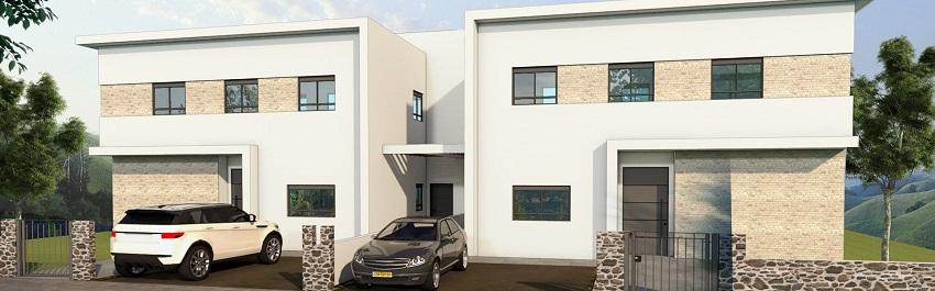 חולמים לבנות בית …מאיפה מתחילים